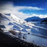 Rekreační byt 359000 pro 8 osoby v Prato Nevoso