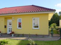 Holiday apartment 359001 for 2 persons in Stralsund