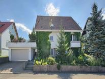 Studio 359034 für 3 Personen in Schonach im Schwarzwald