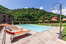 Ferienwohnung 359051 für 2 Erwachsene + 2 Kinder in Torcigliano