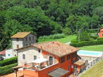 Ferienwohnung 359055 für 5 Personen in San Martino in Freddana