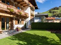 Holiday apartment 359060 for 6 persons in Maria Alm am Steinernen Meer