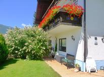 Ferienwohnung 359068 für 5 Personen in Sankt Michael im Lungau