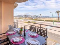 Holiday apartment 359087 for 7 persons in Empuriabrava