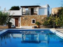 Vakantiehuis 359159 voor 8 personen in Sant Josep de sa Talaia