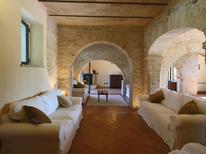 Vakantiehuis 359222 voor 10 personen in Tordandrea