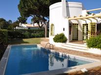 Ferienhaus 359248 für 6 Personen in Vilamoura
