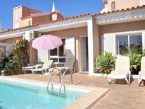 Vakantiehuis 359249 voor 6 personen in Vilamoura