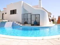 Ferienhaus 359251 für 6 Personen in Vilamoura
