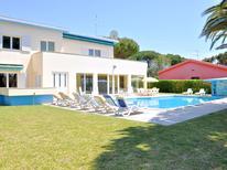 Ferienhaus 359253 für 10 Personen in Vilamoura