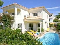 Maison de vacances 359255 pour 8 personnes , Vilamoura