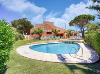 Ferienhaus 359257 für 10 Personen in Vilamoura