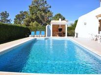 Vakantiehuis 359258 voor 12 personen in Vilamoura
