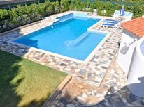 Ferienhaus 359262 für 4 Personen in Vilamoura