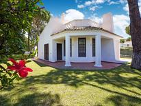 Vakantiehuis 359263 voor 4 personen in Vilamoura
