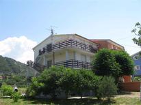Appartement 359374 voor 6 personen in Barbat na Rabu