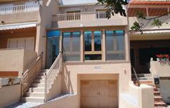 Villa 359738 per 6 persone in Torrevieja-La Mata
