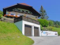 Appartement de vacances 359816 pour 8 personnes , Sankt Michael im Lungau