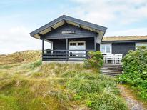 Holiday home 359840 for 4 persons in Houvig