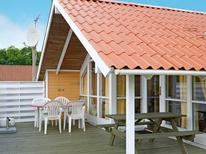 Holiday home 359844 for 8 persons in Bork Havn