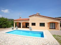 Rekreační dům 36075 pro 6 osoby v Calonge