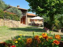 Maison de vacances 36392 pour 7 personnes , Montevarchi