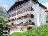 Appartement de vacances 36559 pour 2 personnes , Zermatt