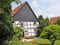 Appartement de vacances 36637 pour 4 personnes , Blomberg-Eschenbruch