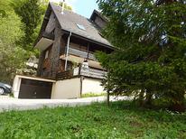 Appartement 36673 voor 5 personen in Feldberg im Schwarzwald
