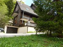 Appartamento 36673 per 5 persone in Feldberg im Schwarzwald