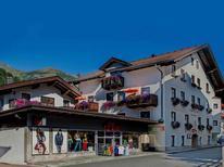 Mieszkanie wakacyjne 360363 dla 4 osoby w Rauris