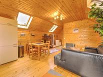 Ferienhaus 361366 für 11 Personen in Liebenfels