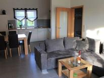 Vakantiehuis 361372 voor 5 personen in Frankenberg am Eder-Willersdorf