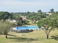 Appartement 361379 voor 4 personen in Vilamoura