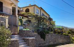 Appartement de vacances 361727 pour 3 personnes , Sveti Juraj