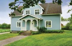 Villa 361734 per 10 persone in Harshult