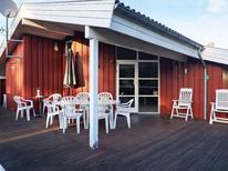 Dom wakacyjny 361756 dla 10 osoby w Bratten Strand