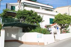 Appartement de vacances 361884 pour 2 personnes , Podgora