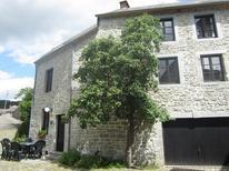 Ferienhaus 361889 für 7 Personen in Treignes