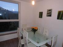Ferienhaus 361893 für 6 Personen in Bremm