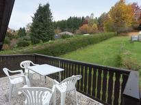Vakantiehuis 361895 voor 4 personen in Altenfeld