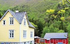 Holiday home 361923 for 12 persons in Eidfjord