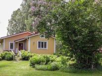 Ferienhaus 362054 für 4 Personen in Pätiälä