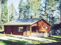 Ferienhaus 362056 für 6 Personen in Vuorenkylä