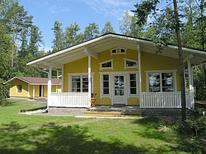 Holiday home 362125 for 7 persons in Kesälahti