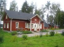 Maison de vacances 362133 pour 12 personnes , Kiuruvesi