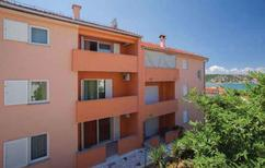 Holiday apartment 362235 for 6 persons in Uvala Soline