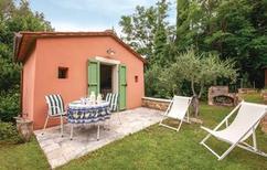 Ferienhaus 362249 für 2 Personen in Calci