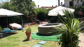 Holiday apartment 362288 for 4 persons in Castiglione del Lago