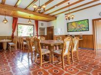Vakantiehuis 362360 voor 36 personen in Monschau-Höfen
